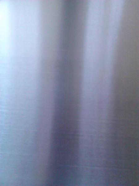 316L不锈钢板图片/316L不锈钢板样板图 (3)