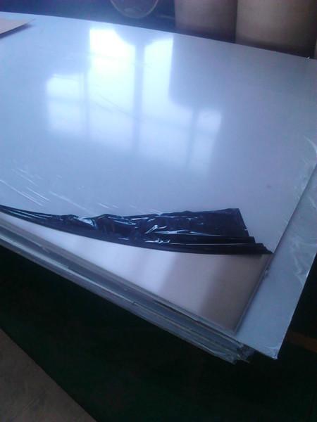 316L不锈钢板图片/316L不锈钢板样板图 (1)