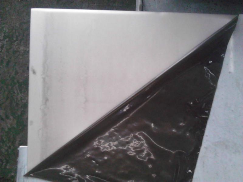 供应309S不锈钢板/309S不锈钢板厂家/309S不锈钢板厂家直销
