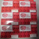 供应国产兼容爱普生EPSONR270/r290墨盒