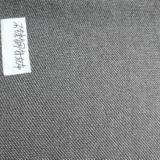 供应金属针织布耐高温金属纤维布