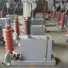 供应户外油浸式硅钢冶炼炉专用阻容吸收批发