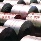 供应长期供应莱钢花纹板卷板