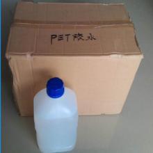 供应东莞包装盒APET胶水