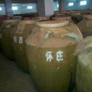 贵州怀庄酒业基酒图片