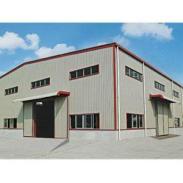 供应专业权威认证钢结构检测鉴定单位
