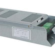 供应LED恒压调光驱动器