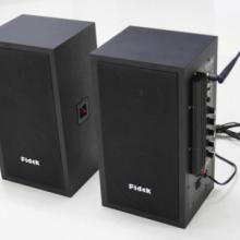 供应学校专用电教音响产品市场
