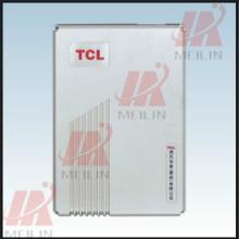 供应TCL-848ML程控集团电话,8进48出,提供上门安装维修批发