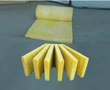 供应用于工业锅炉的岩棉板