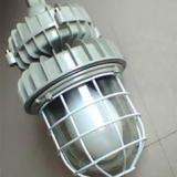 BF325节能防爆平台灯产品节能防爆平台灯 防爆平台灯