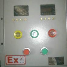 供应青岛防爆照明配电箱-青岛防爆照明配电箱价格-防爆照明配电箱图片