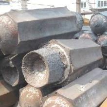 供应东北地区内大量供应钢锭价格优惠批发