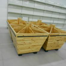 供应水果蔬菜货架 面包展架 木质展柜 干果柜 糖果柜 天津超市货架厂图片