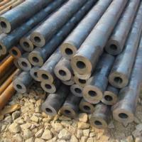 供应小口径厚壁无缝管直销,四川成都小口径厚壁无缝管厂家