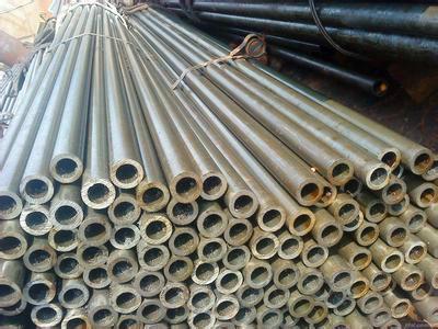 供应精密钢管厂家直销