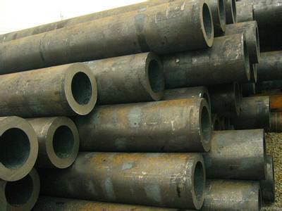 供应成都厚壁钢管生产厂家图片