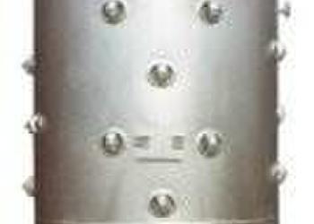 河南锅炉,太康锅炉,恒安锅炉图片