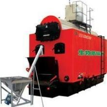 供应北京环保生物质锅炉价钱