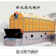 北京环保生物质锅炉市场最低价图片
