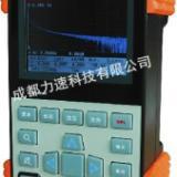 供应小区宽带光缆数据测试仪