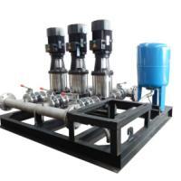 供应变频恒压供水设备,太原供水设备,太原供水设备生产厂家
