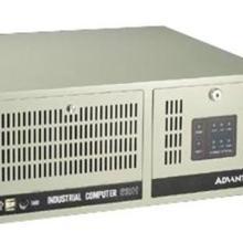 研华IPC-610L工控整机