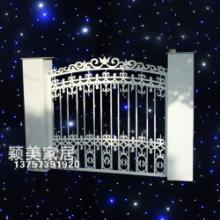 供应CY168/婚庆道具/创意雕花门