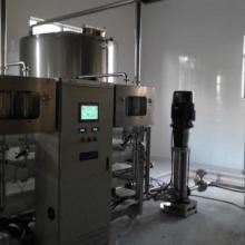 供应廊坊哪里有水处理设备生产厂家廊坊国增兴达水处理提供全套水处理设备及瓶装、桶装、袋装水生产线批发