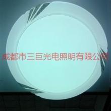 LED吸顶灯-供货商批发报价价格批发