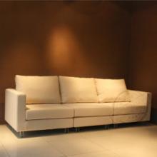 供应高档客厅组合沙发