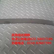 供应用于防滑的304不锈钢防滑板批发