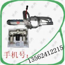 供应气动金刚石链锯,SSK500型气动混凝土切割锯图片批发