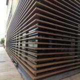 供应型材方通-桂林铝型材方通厂家/批发/供应商-外墙铝型材方通报价