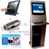 供应皮肤检测仪/皮肤测试仪