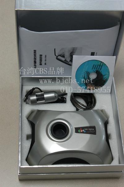 供应毛发分析仪 毛囊分析仪