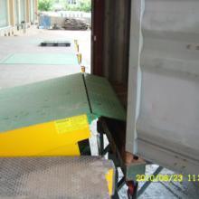 广东电动液压式调节板|深圳电动液压式调节板报价|广州电动液压式调节板报价