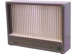 供应食用菌离子风接种机 负离子接种机 800型空气净化器离子风接种机