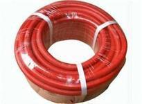 供应四氟软管供应商/各种胶管批发/特种胶管价格批发