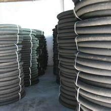 河北夹布胶管报价,低压夹布胶管批发价格,工厂加工定做夹布胶管批发