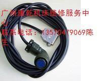 广州数控伺服电机编码器连接线图片