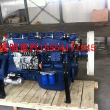 供应用于发动机总成的WD615.47柴油机图片