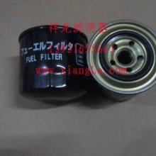 供应用于燃油过滤 发动机过滤 油过滤的洋马发动机柴油滤芯配件厂家批发