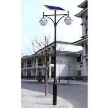 供应沧州太阳庭院灯,沧州太阳庭院灯供应商,沧州太阳庭院灯安装价格
