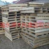 供应回收木托盘上海木托盘回收