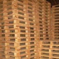 无锡高新区木托盘回收