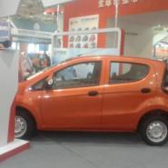 辽宁天能电动车电池图片