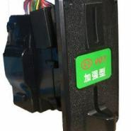 漯河舞阳喜羊羊投币机007控制器图片