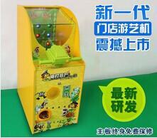 运城临猗最新款儿童玩具车摇摇车图片
