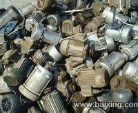 上海松江废铁回收